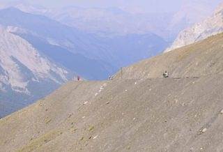 Haute Route 2011 1